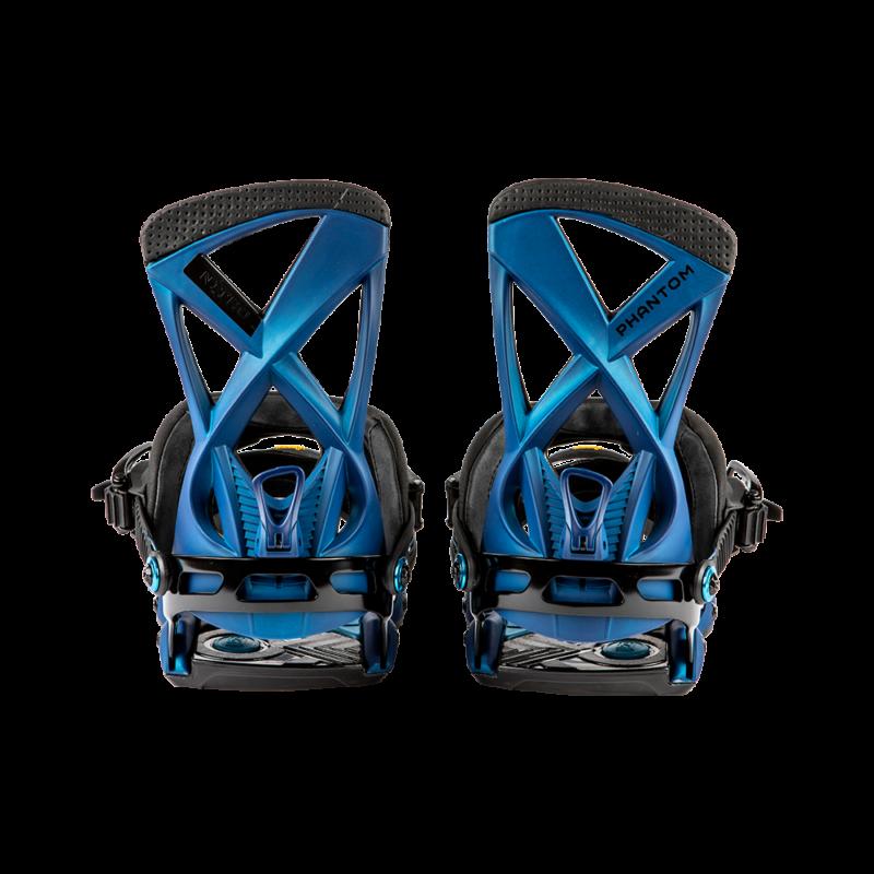 new-phantom-blue-rover-highback