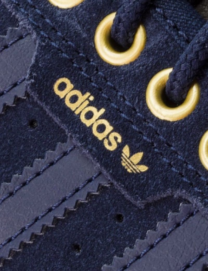 cypress_produkt_adidas_seeley_premiere_2