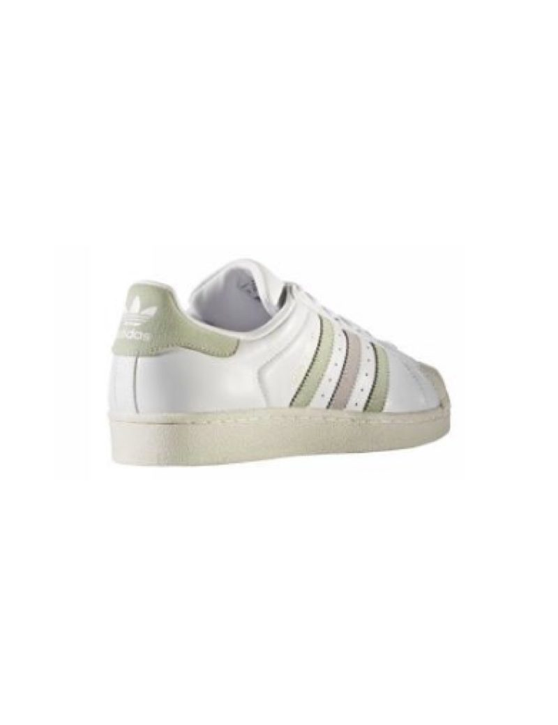 cypress_produkt_adidas_superstar_w_2