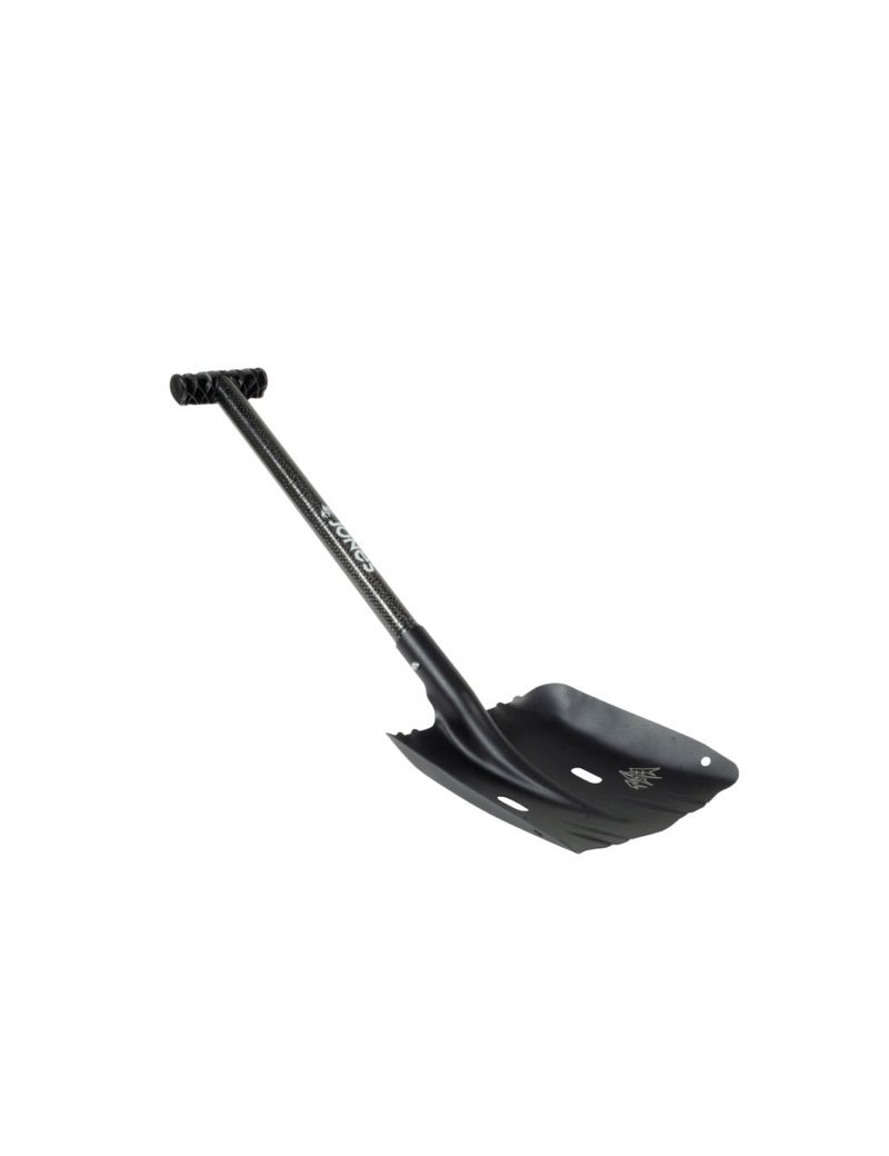 cypress_warehouse_JONES Shovel Excavator Carbon _