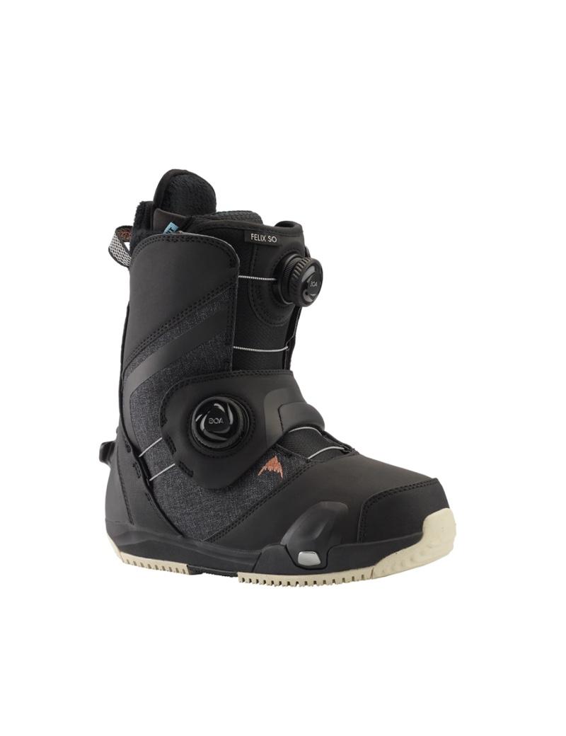 BURTON Step on SET Felix Step on Boot incl. Step on Bindung_2