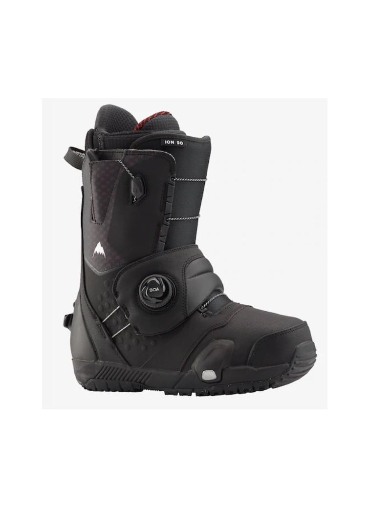BURTON Step on SET ION Step on Boot incl. Step on Bindung_3