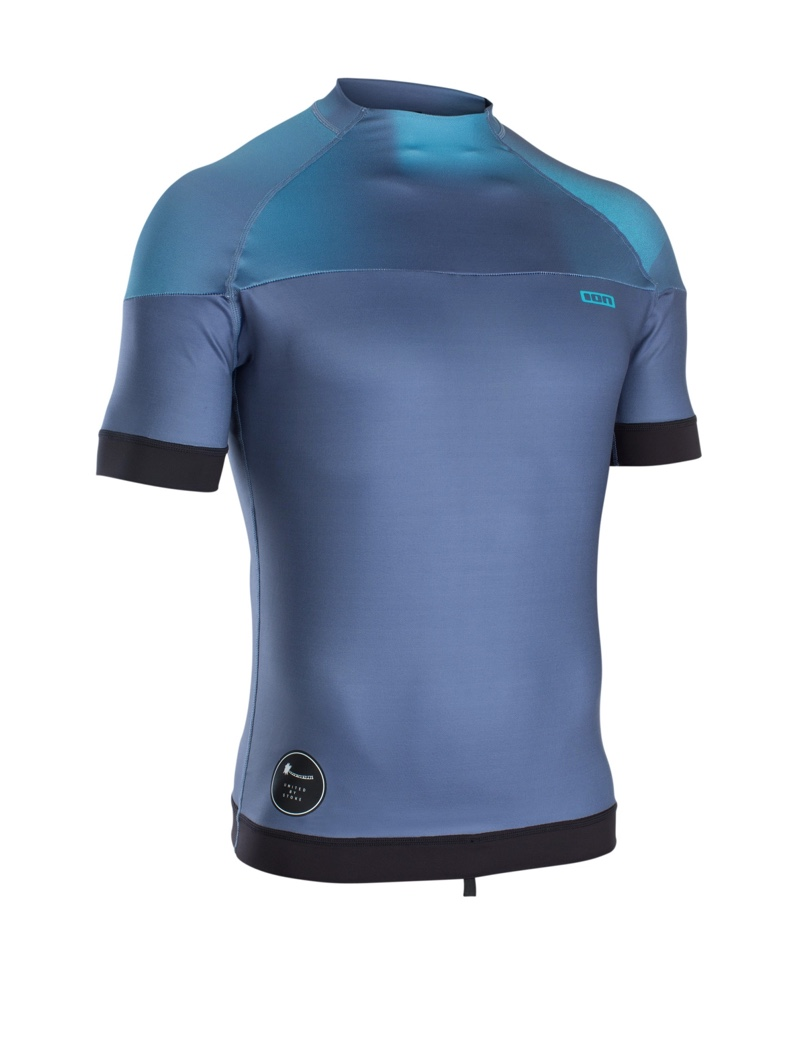 cypress_ION Rashguard 2020 Men_2